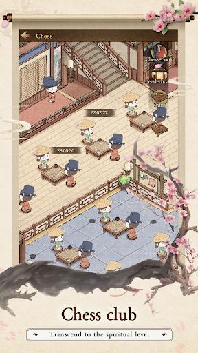 Merchant Master Apkfinish screenshots 4