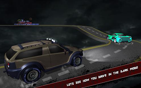 Extreme Jeep Stunts -Mega Ramp-Free Car Games 2021 4.4 Screenshots 16