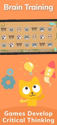 Studycat: Learn German for Kids apktram screenshots 8