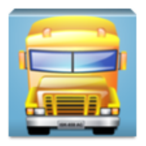 Hyd Bus Info For PC Windows (7, 8, 10 and 10x) & Mac Computer