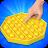 Fidget Toys 3D - Fidget Cube, AntiStress & Calm APK - Download for Windows