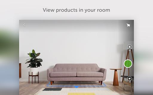 Houzz - Home Design & Remodel Apkfinish screenshots 4