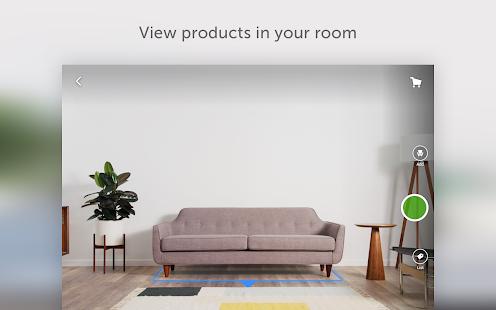 Houzz - Home Design & Remodel 21.8.25 Screenshots 12
