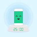 BlockSite:スマホ依存禁止集中タイマー & アクセス使用時間制限