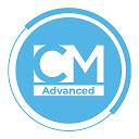 ClearMechanic Advanced