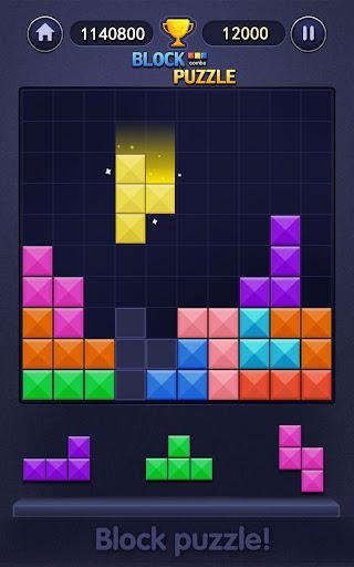 Block Puzzle 1.2.1 screenshots 5