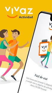 Vivaz Actividad 2021061002 screenshots 1