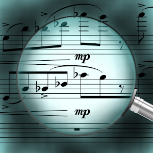 READ MUSIC 1.0.52 by Apps Musycom logo