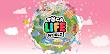 Toca Life World kostenlos am PC spielen, so geht es!