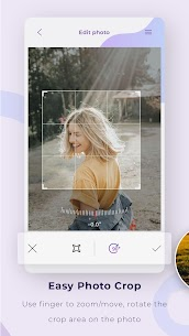 Bokeh Effect Video Maker For Pc 2020 – (Windows 7, 8, 10 And Mac) Free Download 3