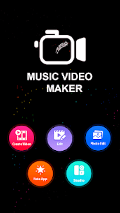 MV Master MOD (Without Watermark) 1