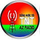 Radio TNT Media Arizona para PC Windows