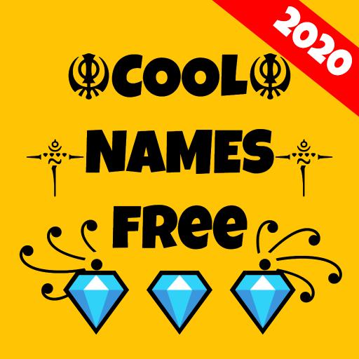 Free Fire Name Style And Nickname Generator Google Play Ilovalari