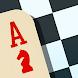 チェスエース