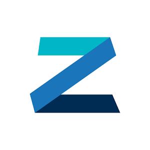 Ziktalk Earn Social 7.0.1 by Fronty Inc. logo