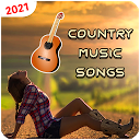 Country Music 2021 | Country Ringtones
