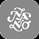 NANO・UNIVERSE(ナノ・ユニバース)公式通販アプリ