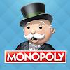 모노폴리 - 클래식 보드 게임을 플레이해 보세요! 대표 아이콘 :: 게볼루션
