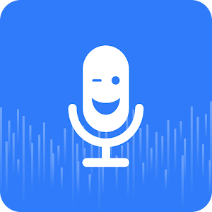 Voice Changer with Effects  Free Audio Effects