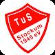 TuS Stockum para PC Windows