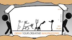 漫画メーカー:ビデオ&GIFクリエイターのおすすめ画像2