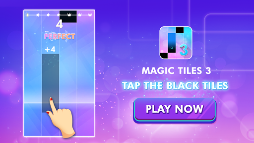 Magic Tiles 3 7.103.005 screenshots 12