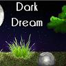 Dark Dream game apk icon