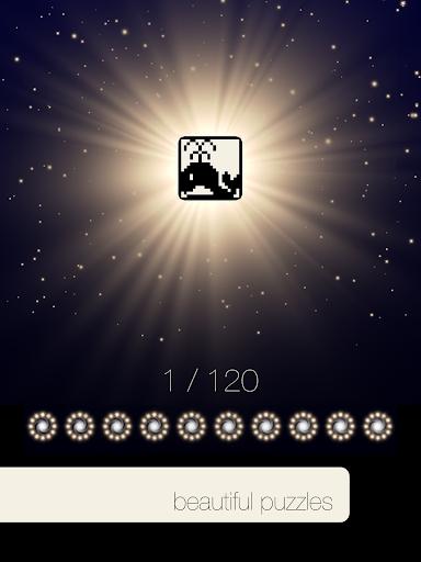 Picross galaxy 2 - Thema Nonogram screenshots 10
