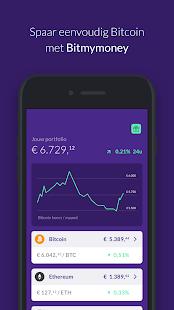 btc spaar trading com