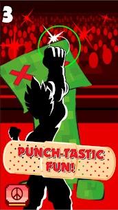 Baixar Punch Hero MOD APK 1.3.8 – {Versão atualizada} 4