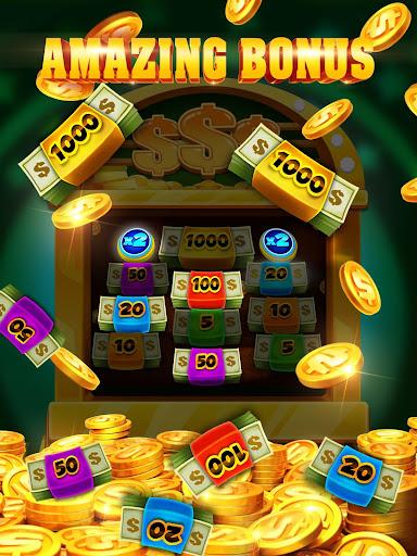 777 Casino u2013 Best free classic vegas slots games apkdebit screenshots 14