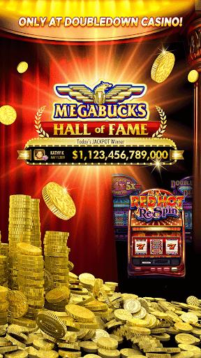 Vegas Slots - DoubleDown Casino 4.9.27 screenshots 2