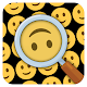 Emoji Puzzle Game 2021, Find the Odd Apk