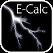 Electrical Calc Canada
