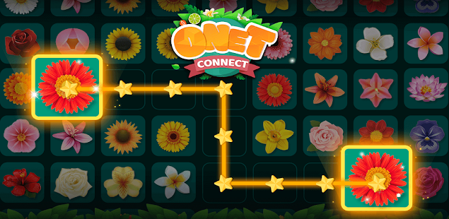 tile onnect 3d – pair matching puzzle & free game hack