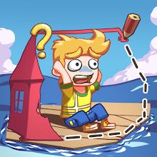 Jon's Adventures Download on Windows