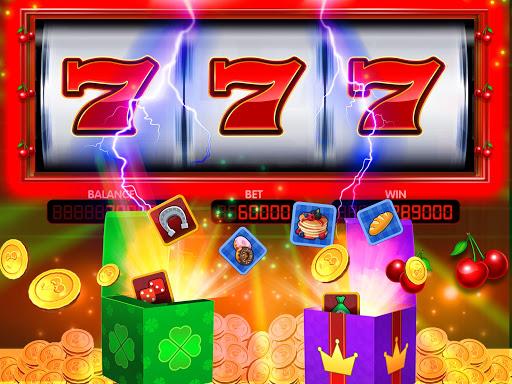 Classic Slots Galaxy Apkfinish screenshots 23