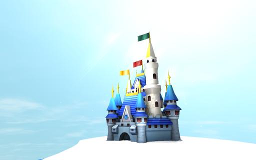 Magic Castle 3D Live Wallpaper For PC Windows (7, 8, 10, 10X) & Mac Computer Image Number- 11
