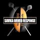 Savika Tracking APK