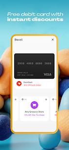Descargar Cash App 3