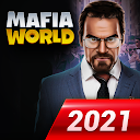 Mafia World - Play Like a Boss