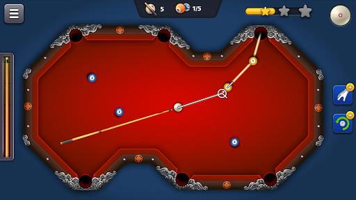 8 Ball Pool Trickshots  Screenshots 2