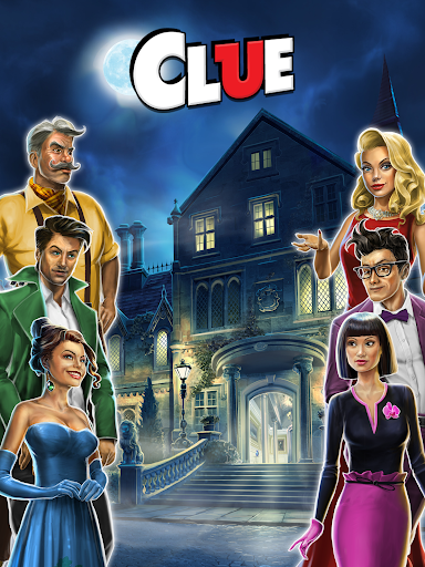Clue apkdebit screenshots 11