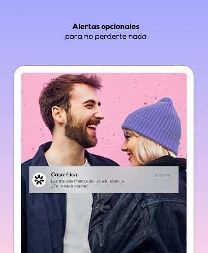 Privalia - Outlet de moda con ofertas de hasta 70% android2mod screenshots 10