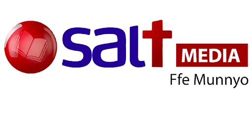Salt Media 20 Apps On Google Play