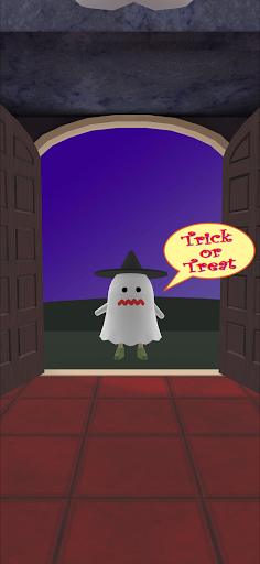 Télécharger Room Escape Game: Pumpkin Party APK MOD (Astuce) screenshots 2