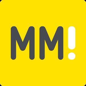 MSMVIL  rea de cliente