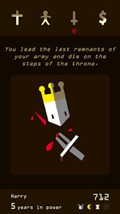 Baixar Reigns Apk Última Versão – {Atualizado Em 2021} 3