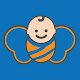 The Toddle Bee Download for PC Windows 10/8/7