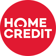 My Home Credit Philippines